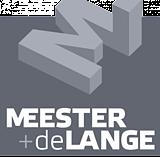 Meester & De Lange Verzekeringen